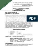 Modelo-de-escrito-de-contestacion-de-la-demanda-Legis.pe_