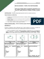 PRAC2-CTOS RECTIFICADORES