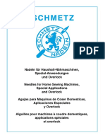 SCHMETZ-HH-catalogue_version-01_2014_E-pdf