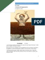 polisemia parte 1