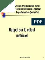 Rappel_sur_le_calcul_matriciel_-Cours-