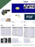 Catalogo MSIP-160
