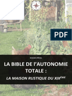 Apprendre-Preparer-Survivre-la-bible-de-l-autonomie-totale