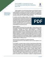 Editorial-EUBAM-Mihai-Mogildea-24-04-19