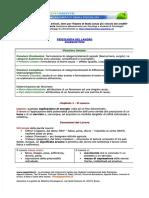 Kupdf.net Psicologia Del Lavoro e Delle Organizzazioni Avallone