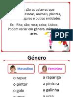 português_feminio