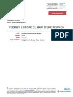 A2-B1-Rédiger-lordre-du-jour-dune-réunion-enseignant