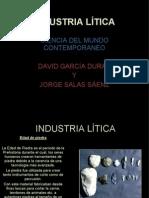 INDUSTRIA_LITICA