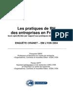 Rapport_CRANET_derniere_version_06