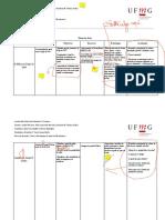Planejamento Aula -  Grupo A .docx
