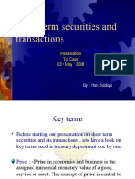 Short_term_security_and_transactions