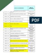 Huanuco Ag. Part Ppbr 2022 - Final