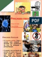 fracassoescolar-110505132513-phpapp01