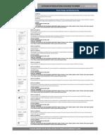 俄罗斯工业建筑标准,技术规范,法律,法规,中英文,目录编号rg 2382
