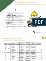 Ejercicio Maqueta Competencias UPN