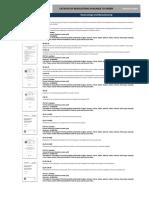 俄罗斯工业建筑标准,技术规范,法律,法规,中英文,目录编号rg 424