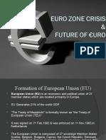 EUROZONE CRISIS - FINAL