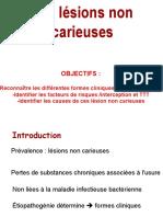 lésions non carieuses  final  pdf2