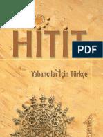 HITIT 1