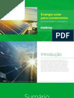 e-book-energia-solar-para-condominios
