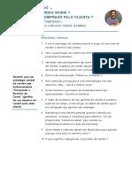 Artigo++-++Time+de+Vendas+brandME