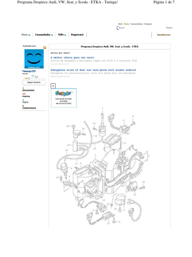 __www.taringa.net_posts_autos-motos_4580430_Programa-Despi