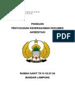 panduan_penyusunan_dokumen_rumkit_tk_iv_02.07.04