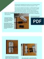 Build Your Own Doug Coil Machine Part 2