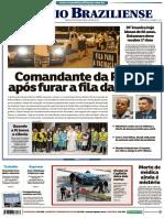CORREIO Braziliense 03.04.21 - Copia