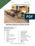 Bericht Metallentspannen mit Vibration2013_10f