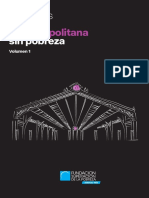 Migración en Chile Tesis-País-Metropolitana-Vol-1