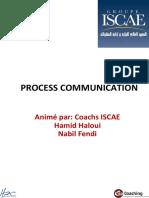 SUPPORT DEF Process de Communication1