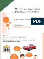 BDW1-CM3