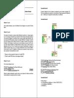 sciencesco-bd-exam0203