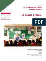 PJ807_dossier_poesiealecole