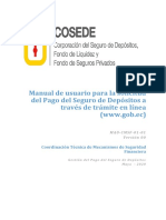 2.MAU-CMSF-01-01 V00 Manual de usuario pago en línea-signed-signed-signed