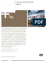 Lecture_1_auto_exec_driving_towards_change_HP_white_papers