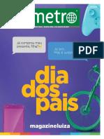 20180809_metro-sao-paulo