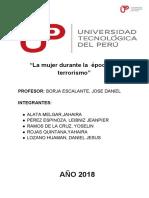 Terrorismo v 0-1
