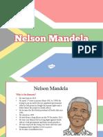 Year-2-Nelson-Mandela-powerpoint