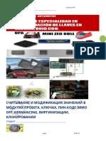 414508138-curso-de-programacion-con-upa-pdf[001-100][001-050].es.ru