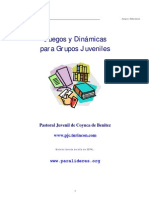 dinamicas_y_juegos