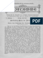 oriflamme_v1_n7_jul_1902
