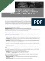 kriptos-io-es-sanas-practicas-programacion-confiable-2021-04-04-11_44_01