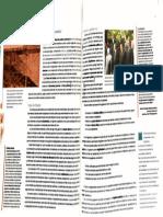 Formación ética y ciudadana (1)-páginas-5