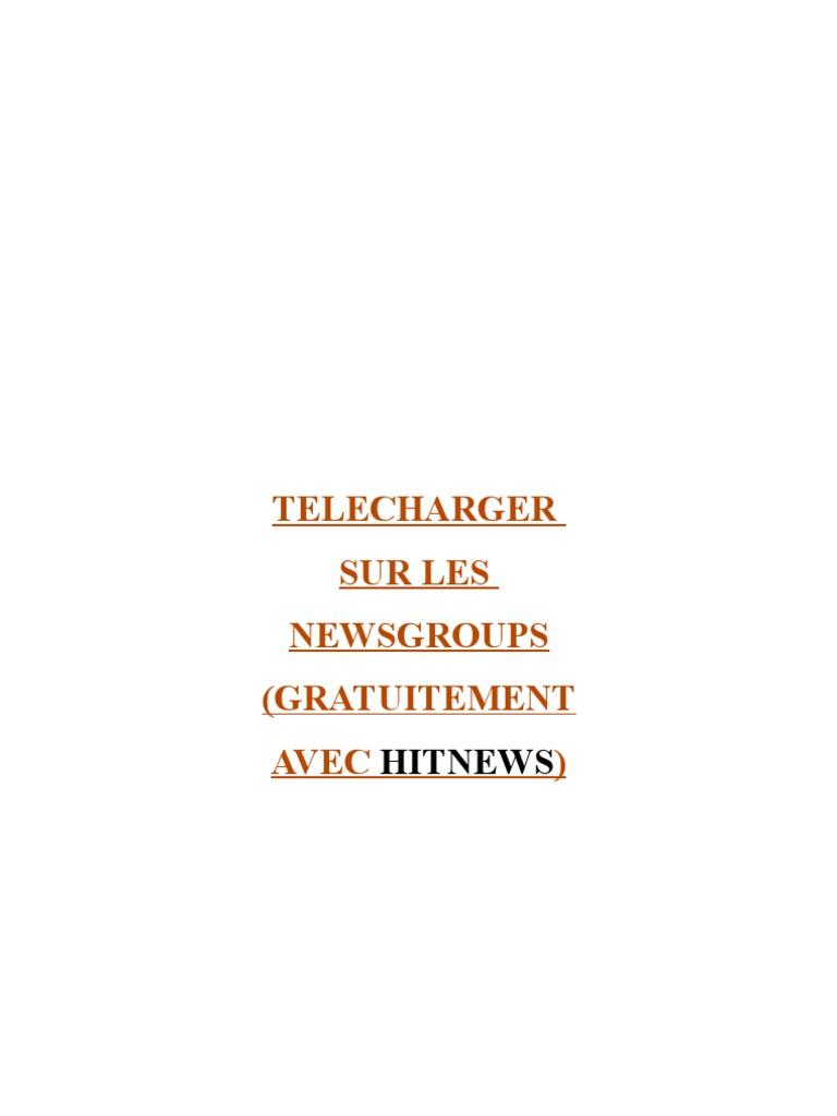 GRABIT AVEC TÉLÉCHARGER GRATUITEMENT