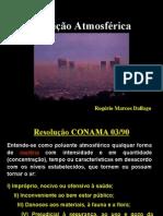 Palestra Residuos Gasosos Biologia