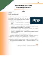 ATPS[1]