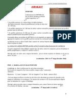 DCE _ LOT N°1 F.PLAFOND 1