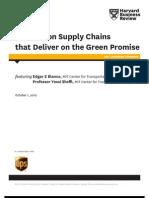 green_promise